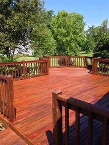 town  mooresville deck cabot australian timber oil
