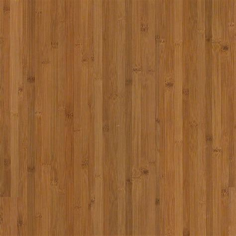 canvas bamboo vancouver laminate flooring