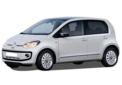volkswagen up in india new cars launch in india volkswagen up to be launched