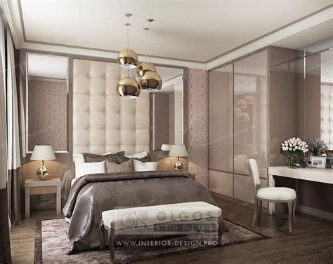 Contemporary Bedroom Design Ideas 2015 Pictures Of 2015 Interiors