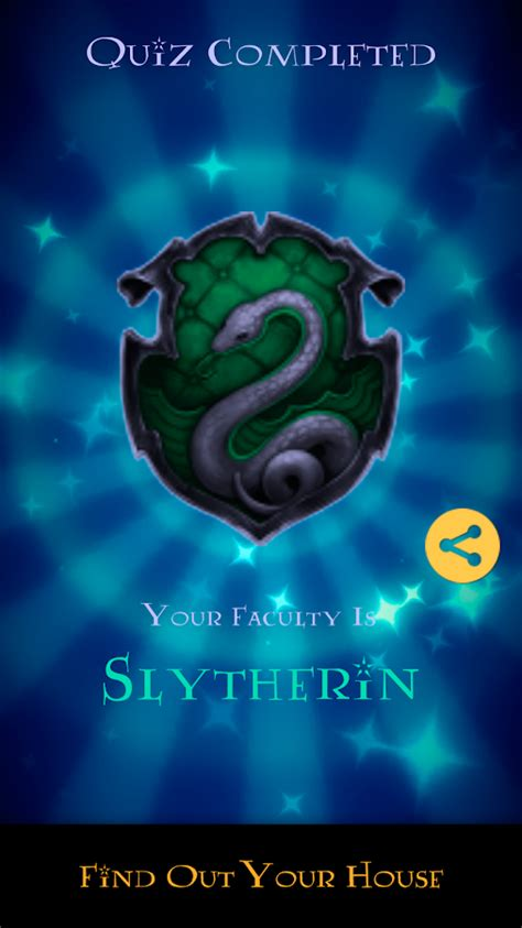 harry potter test patronus patronus harry potter quiz android apps on play