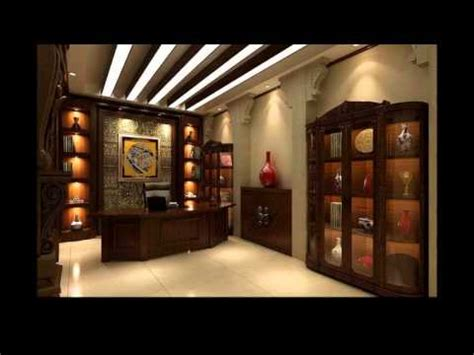interior of salman khan house salman khan new house interior design 5 youtube