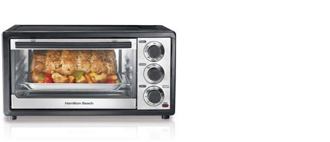 Oven Fomac toaster oven foods one on flowvella presentation software for mac and iphone