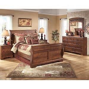 Bedroom Sets Rent A Center Rent To Own Bedroom Sets