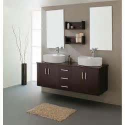 China double sink bathroom vanities 21730b china bathroom cabinet