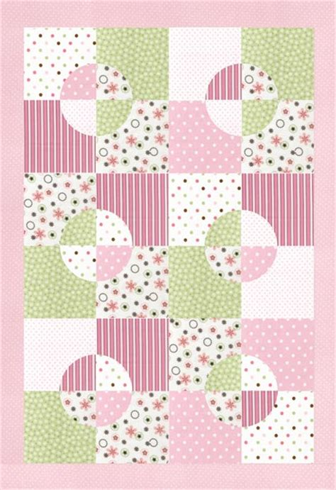 printable baby quilt patterns babies baby girl quilts quilting patterns babyquilts