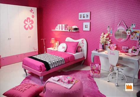 Kids Bedroom For Girls Kids Bedroom Ideas For Girls With Bed Rooms For