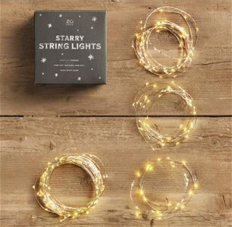 lights that don t need to be plugged in decorating