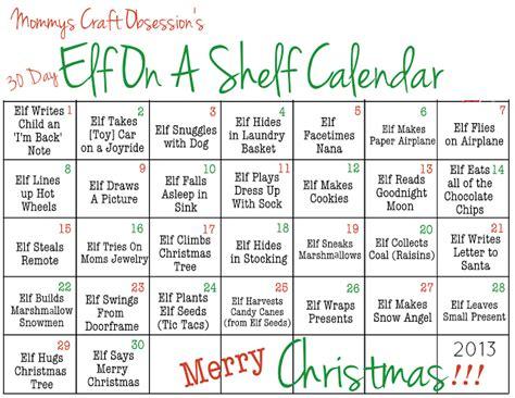 Do Your Calendar Pole Notes Planning Calendars