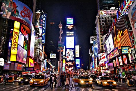 popular nyc wallpaper buy cheap nyc wallpaper lots from