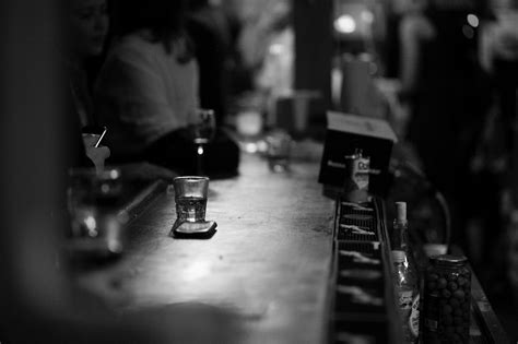 jazz wallpaper black and white jazz clubs in nyc the five best spots to discover new talent