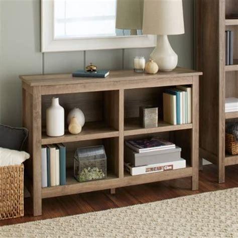 best 25 horizontal bookcase ideas on ikea