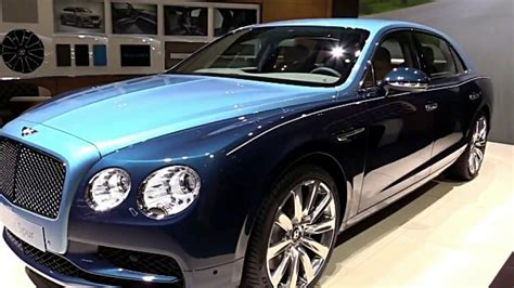 2018 bentley flying spur bentley flying spur бентли флаинг спур 2018 2019 цена