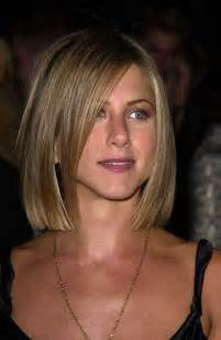 aniston hair cuts 2001 jennifer aniston new bob haircuts short hairstyles 2016