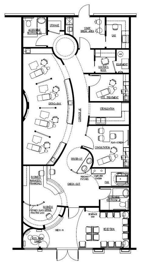 front office jobs in hsr layout reception area plan pinterest receptions dental