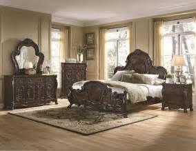 antique bedroom set cherry bedroom sets shop factory