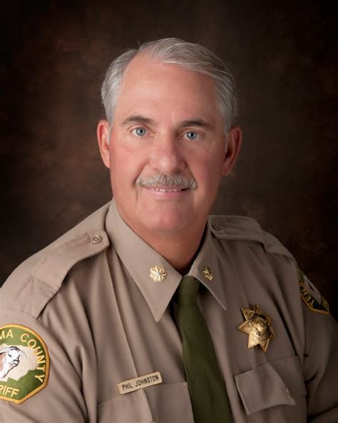 Tehama County Property Records Administration Tehama County Sheriff