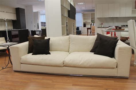 desiree divani prezzi divano lineare desir 232 e modello ozium divani a prezzi