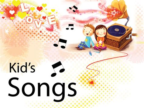 child song 301 moved permanently