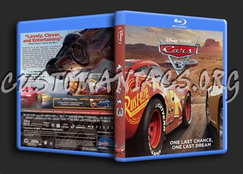 download film cars 3 bluray forum kishateko blu ray covers dvd covers labels by