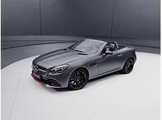 Mercedes-Benz C-Class Coupe 2016 Blue