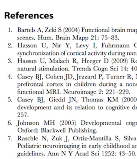 how to quote references in a research paper how to conduct scientific research on the