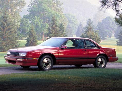 how petrol cars work 1993 buick lesabre on coal 1988 buick lesabre t type a young man buys an old man s car