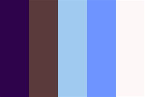 taurus colors 28 zodiac cancer color palette colors of the zodiac