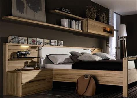 soluzioni da letto beautiful da letto piccola soluzioni pictures