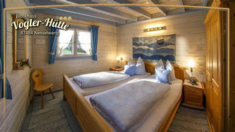 kleine berghütte mieten h 252 tte wohnzimmer design