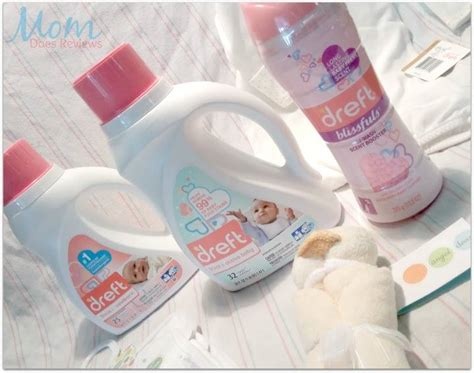 Baby Shower Giveaway - dreft baby shower giveaway 75 value