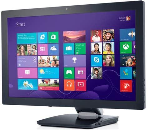 Monitor Komputer Acer Terbaru macam macam monitor komputer dan penjelasannya teknologi terbaru 2017