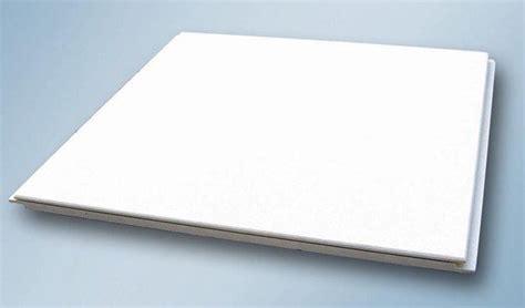 fiberglass ceiling fiberglass tile square edge china