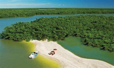 charter boat naples fl naples florida southern boating