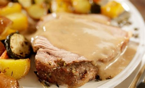 cucinare arrosto di maiale arrosto di maiale al latte ricetta semplice e deliziosa