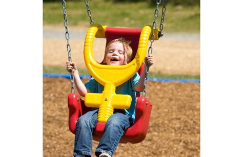 swings for special needs kids commercial playground equipment made for me swing seat