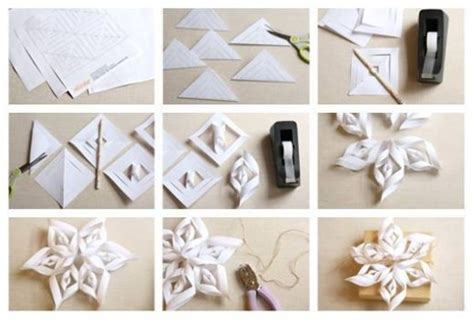 pretty origami paper how to make pretty origami paper craft flowers step