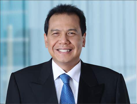 biodata chairul tanjung dan keluarga profil tokoh indonesia chairul tanjung si anak singkong