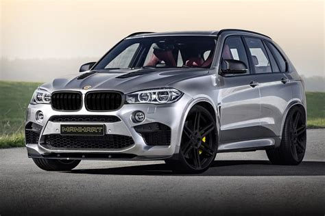 car bmw x5 bmw x5 m tuning bmw car tuning