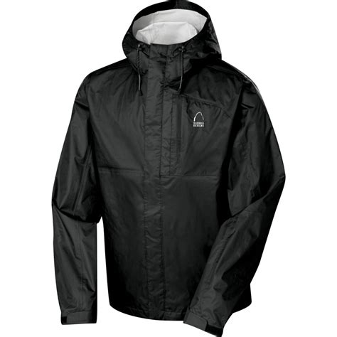 sierra design hurricane jacket review sierra designs hurricane jacket men s backcountry com