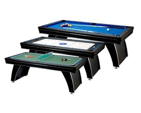 pool air hockey ping pong table pool table ping pong table and air hockey flickr photo