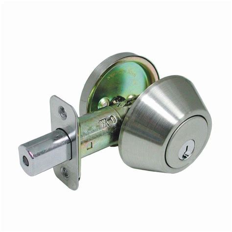 brinks home security door locks deadbolts door knobs