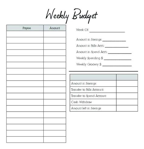 simple daily planner resumess scanbite co