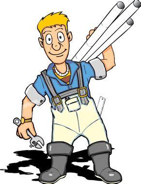 Master Plumber Philboardresults Master Plumbers