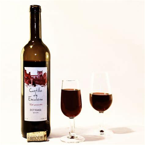 image gallery imagen de vino tinto