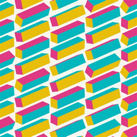 pattern gifs mesmerizing hypnotic animated gifs gifs only please