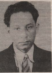 muhammad biography by essad bey we remember wallace fard muhammad
