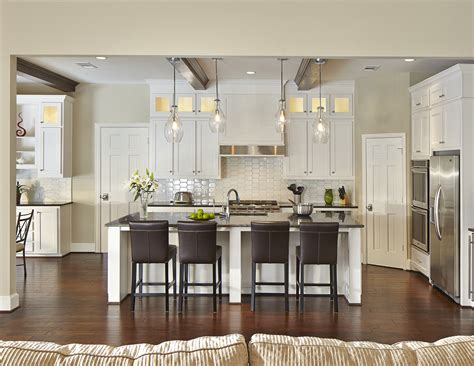 beautiful kitchen islands beautiful kitchens with islands brucall com