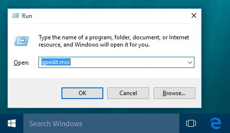 how to disable windows update in windows 10 rtm