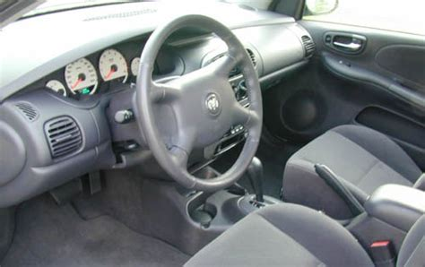 2000 dodge neon for sale in jackson tennessee